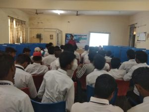 Tiss_sve_lucknow_seminar_shribalaji_projects_Maharanapratap_engineering_college_2