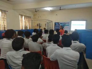 Tiss_sve_lucknow_seminar_shribalaji_projects_Maharanapratap_engineering_college_24