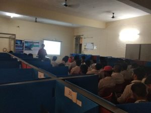 Tiss_sve_lucknow_seminar_shribalaji_projects_Maharanapratap_engineering_college_4