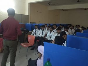 Tiss_sve_lucknow_seminar_shribalaji_projects_Maharanapratap_engineering_college_6