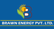brawnenergy_shribalajiprojects_tiss-sve_lucknow